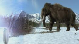 woolly mammoth by hafiz hassan on wednesday march 11th 2015 woolly 1775