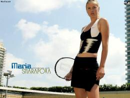 Maria Sharapova new HD Wallpapers 2012 1716