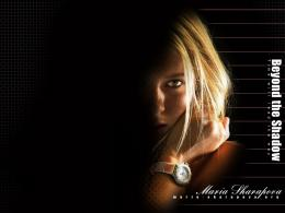 maria sharapova hd wallpaper jpg 231