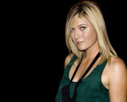 Maria Sharapova HD wallpapers|Russian Tennis Player HD wallpaper 677