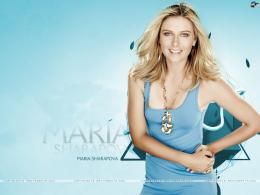 Maria Sharapova HD Wallpapers, Hot Maria Sharapova, 2014 1969