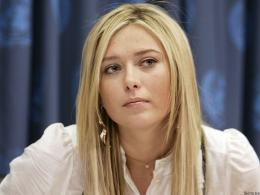 maria sharapova hd wallpapers maria sharapova hd wallpapers maria 1783