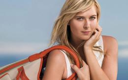 maria sharapova HD Wallpapers 1+ 7jpg 659