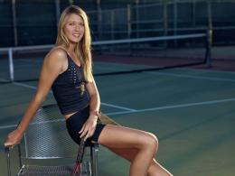 Maria Sharapova,Maria Sharapova hd wallpapers,Maria Sharapova hot hd 1854