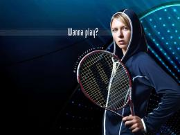 desktop maria sharapova wallpapers hd maria sharapova wallpaper 29 jpg 1038