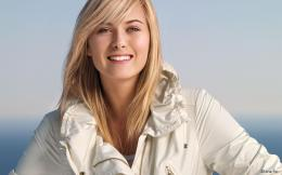 Maria Sharapova HD Wallpapers1 495