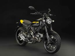 arranged within 2015 ducati 2015 motorcycle ducati scrambler and 394