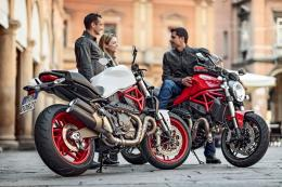 Tagged with: 2015 Ducati Bike Wallpaper 1969