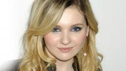 Abigail Breslin Desktop Wallpapers 1885