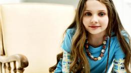 Abigail Breslin Wallpaper 731