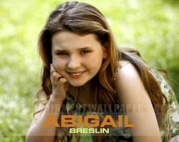 Abigail Breslin HD Wallpapers | HD Wallpapers 360 784