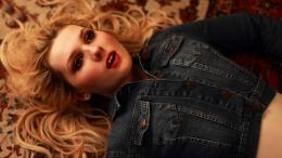 abigail breslin latest photo gallery hd wallpapers 698