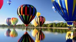view and hot air balloons resolution desktop wallpaper download full 1730