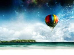 air balloons desktop wallpapers hot air balloons desktop backgrounds 1229