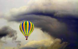 air balloon high resolution wallpaper download air balloon images free 1284