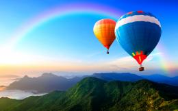 Balloon HD Wallpapers Beautiful Balloon HD Wallpapers Download Balloon 1595