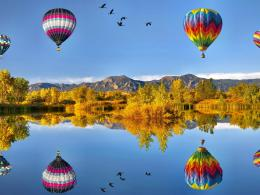 air balloon wallpapers air balloon wallpapers air balloon wallpapers 294