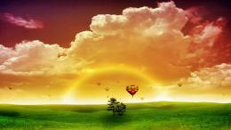 air balloon wallpapers air balloon wallpapers air balloon wallpapers 668