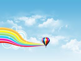 hot air balloons desktop wallpaper download for free hot air balloons 798