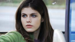 alexandra daddario hd wallpapers alexandra anna daddario born march 16 1142