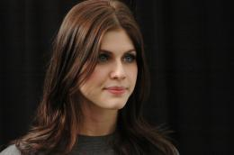 alexandra daddario hd wallpapers alexandra daddario hd wallpapers 640