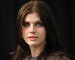 Alexandra Daddario HD Wallpapers 464