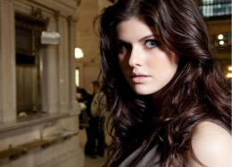 Alexandra Daddario 2014 HD Wallpapers Alexandra Daddario Pictures HD 612
