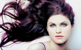 Alexandra Daddario Wallxpresso Hd Wallpaper with 1092x682 Resolution 1176