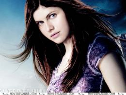 Alexandra Daddario HD Wallpaper 850