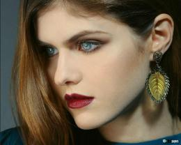 Alexandra Daddario HD Wallpapers 944