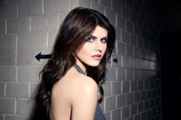 Alexandra Daddario HD Wallpapers 669