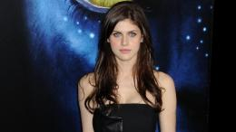 Alexandra Daddario beautiful 323