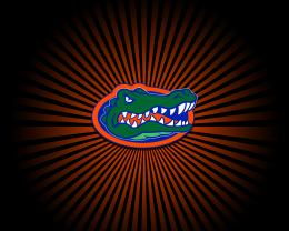 Florida Gators Wallpaper 1863