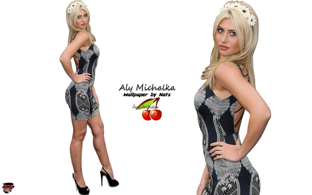 Download High quality Alyson Michalka wallpaperCelebrities Female 1322