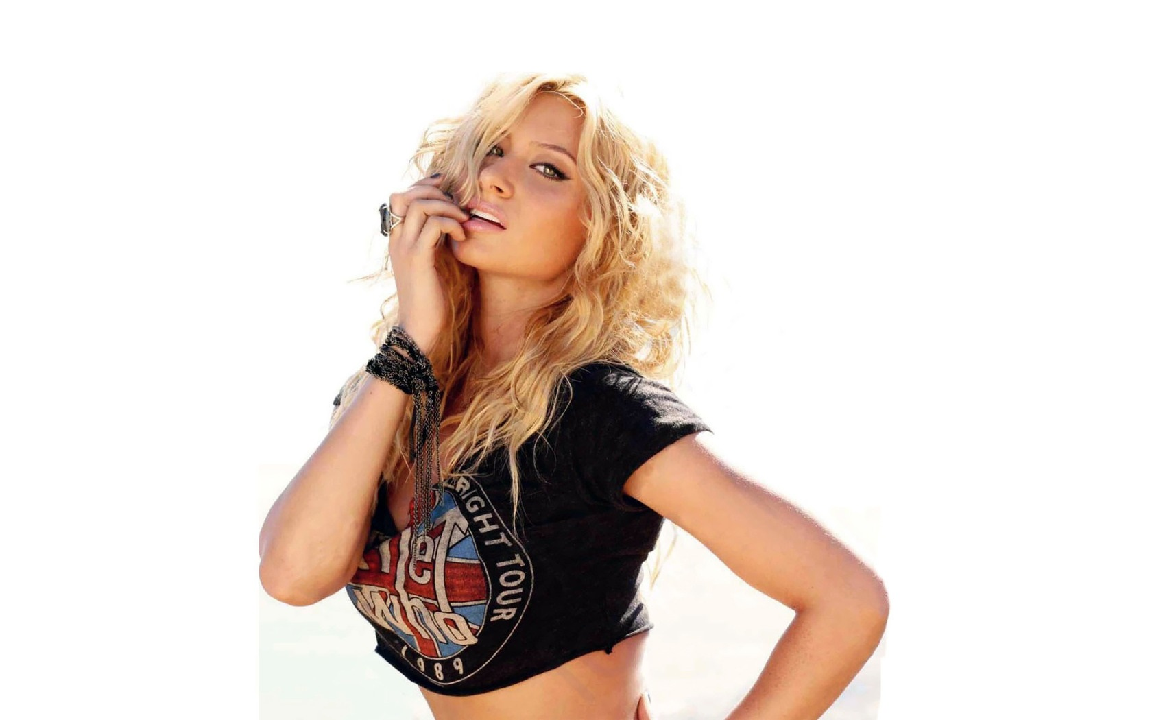 alyson michalka wide hd wallpaper download alyson michalka images free 102