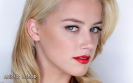 Amber Heard, wallpaper, babes, amber, heard 1514