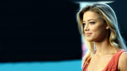 amber heard eyes wallpaper amber heard hq wallpaper similar all top 992