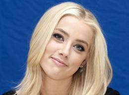 Amber Heard hd wallpapers 960
