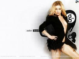 Amber Heard Hot HD Wallpapers 1351