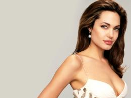jolie hd wallpapers angelina jolie hd wallpapers 5 angelina jolie hd 979