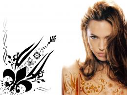 Angelina Jolie HD wallpapers 56475 jpg 574