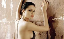 Angelina Jolie full hd wallpapers 1641