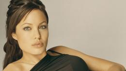 Latest Angelina Jolie HD Wallpaper Free Download 381