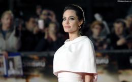 Angelina Jolie Beautiful Images, Pictures, Photos, HD Wallpapers 1288