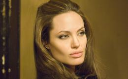 Angelina Jolie Wallpapers HD, Angelina Jolie Desktop Wallpapers 2012 1926