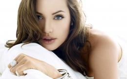 Angelina Jolie Wallpapers High Resolution wallpaper 799