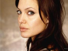 wallpapers angelina jolie wallpapers angelina jolie wallpapers hd 1777