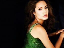 Angelina Jolie HD Wallpapers 2 935