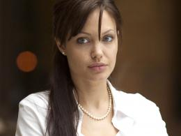 Angelina Jolie HD Wallpapers Page2 676