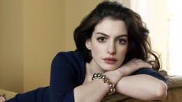 Tagged with: Anne Anne Hathaway Wallpapers Hathaway HD Wallpapers 885